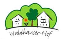 Waldhauser Hof