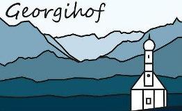Georgihof Ferienwohnungen