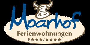 Ferienwohnungen Moarhof