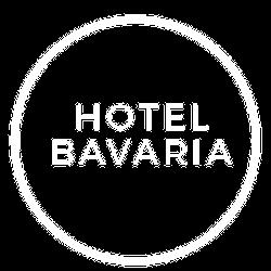 Hotel Bavaria Bad Wiessee