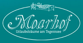 Moarhof Bad Wiessee