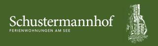 Schustermannhof am See
