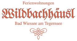 Ferienwohnungen Wildbachhäusl