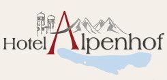 Hotel Alpenhof Gauting