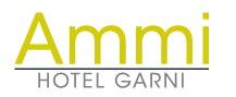 Hotel Ammi