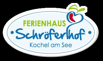 Schröferlhof
