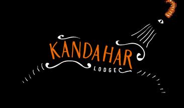 Ferienwohnungen Kandahar Lodge
