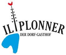 Dorfgasthof Il Plonner