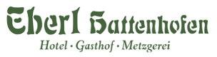 Hotel Gasthof Eberl