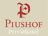 Privathotel Piushof