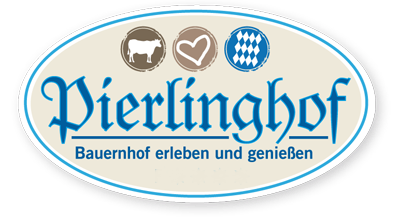 Pierlinghof