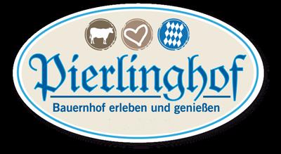 Pierlinghof