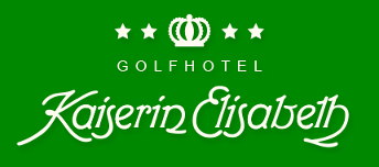 Golf-Hotel Kaiserin Elisabeth