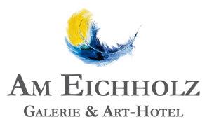 Am Eichholz Galerie und Art Hotel