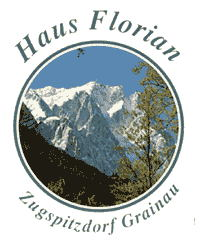 Haus Florian Grainau