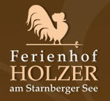Ferienhof Holzer