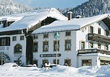 hotel gasthof wendelstein bayrischzell. Black Bedroom Furniture Sets. Home Design Ideas