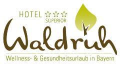 Hotel Waldruh Bad Kohlgrub