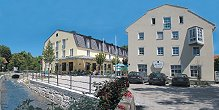 Hotel zur Post Ismaning in Ismaning