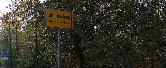 82008 Unterhaching