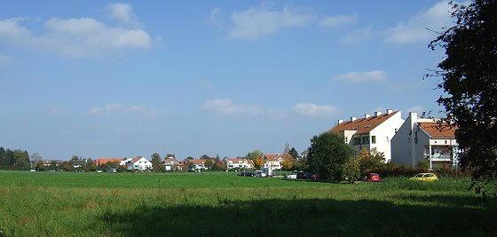 Taufkirchen - Taufkirchen