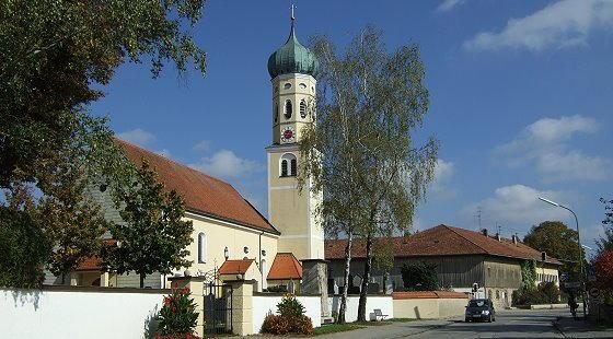 82054 Sauerlach