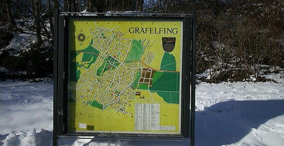 Gräfelfing - Gräfelfing