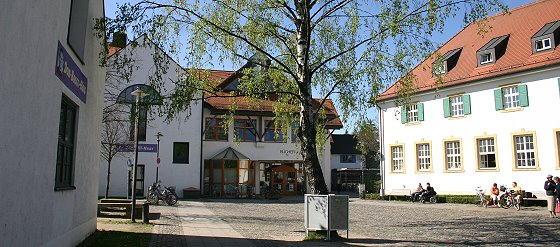 82194 Gröbenzell