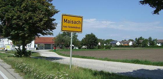 Maisach - Maisach