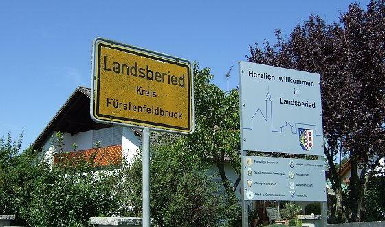 82290 Landsberied