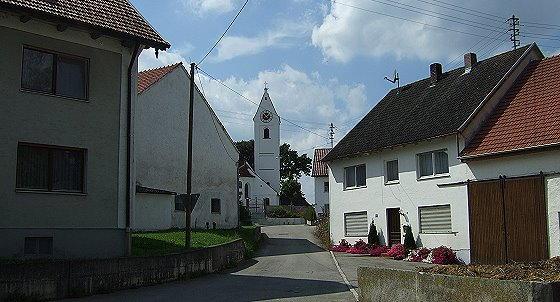 82293 Mittelstetten