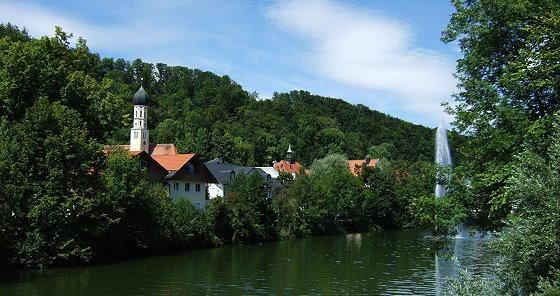 Wolfratshausen - Wolfratshausen