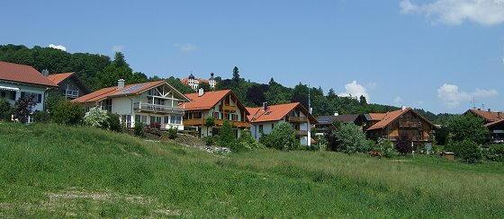 Eurasburg - Eurasburg