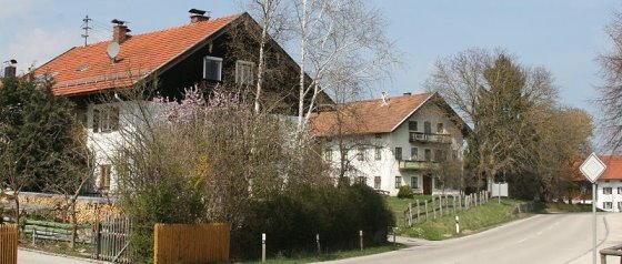 Königsdorf - Königsdorf