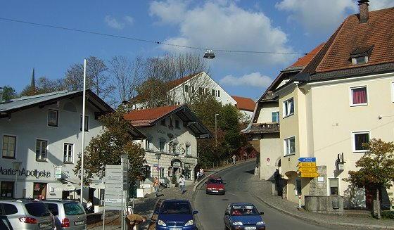 83714 Miesbach