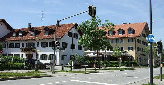 Aschheim - Aschheim