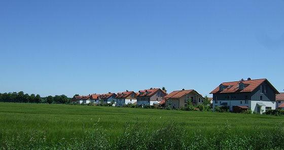 Grasbrunn - Harthausen