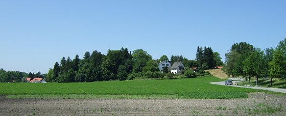 Greifenberg - Greifenberg