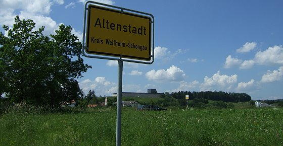 86972 Altenstadt