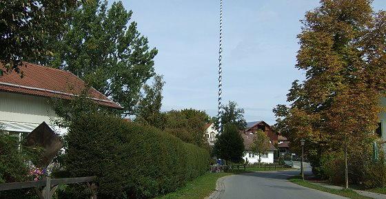 86986 Schwabbruck