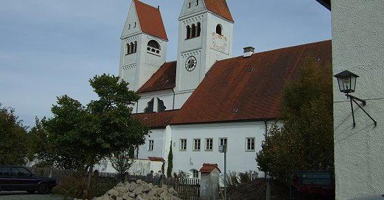 86989 Steingaden