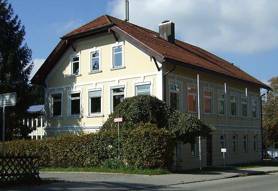 Miesbacher holzhaus miesbacher holzhaus gmbh startseite for Optimaler grundriss einfamilienhaus