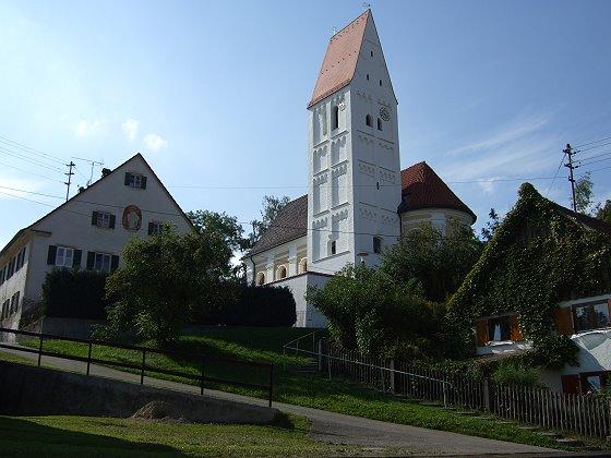 Singleborse landsberg lech