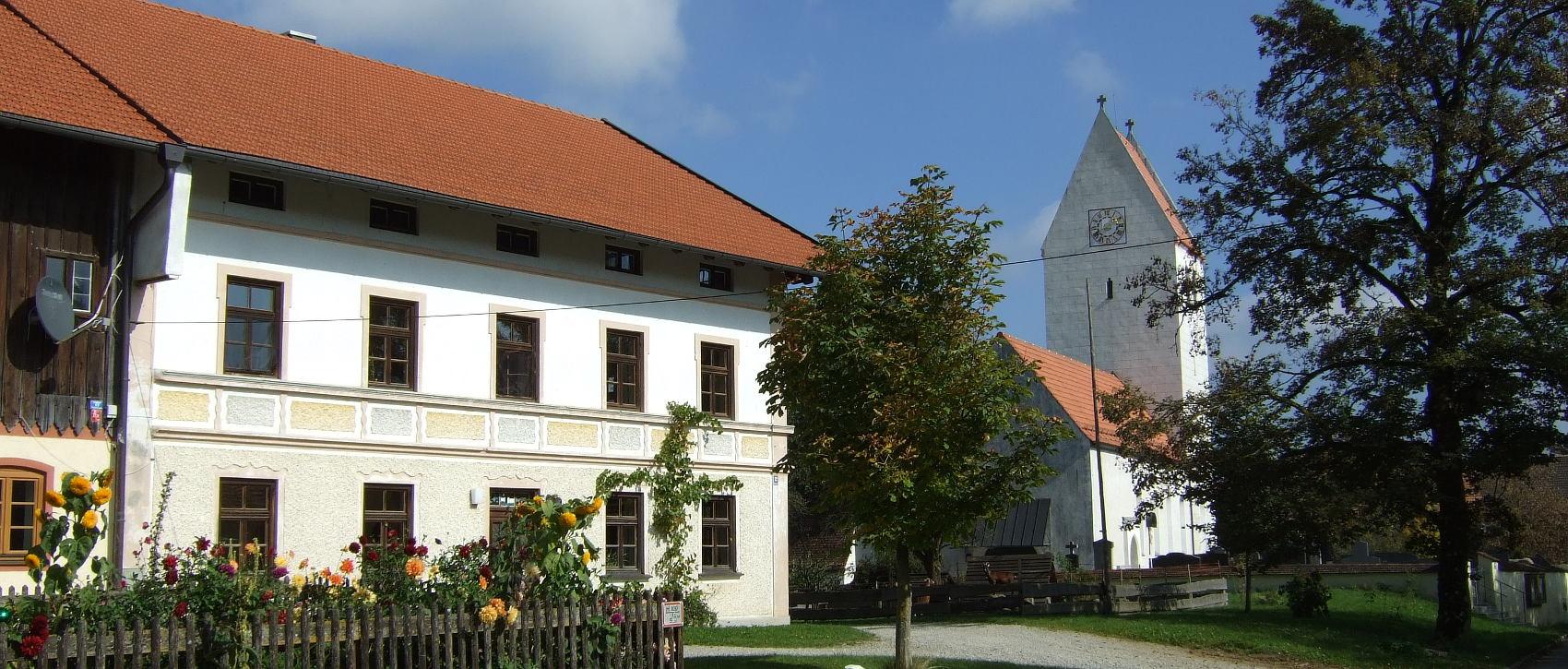 München Sauerlach