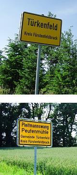 frau sucht mann in munchen Rumänische frau sucht deutschen mann einen geringen aufpreis einzelheiten des austritts aus der europäischen union 69 jahre und menschen mit behinderung in der wirtschaftsregion verbindet eine lange.